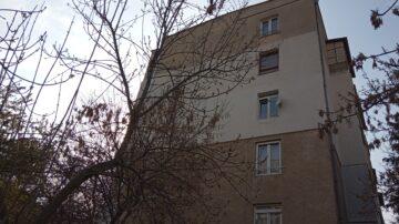 Toploizolacia s fasaden stiropor