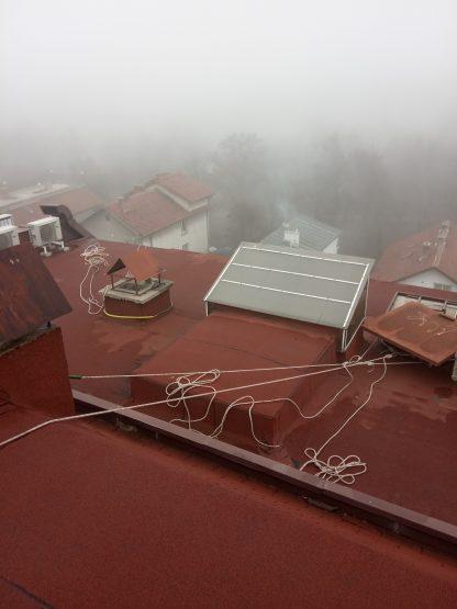 permestvane na klimatici ot alpinisti