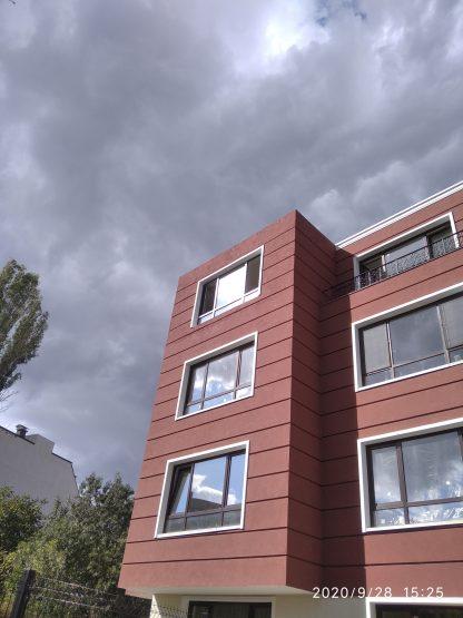 restavracia i toploizolacia na fasada ot alpinisti