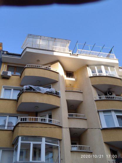 remont na balkoni ot alpinisti