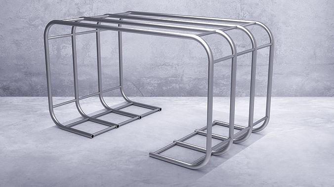 изработка на метални конструкции софия