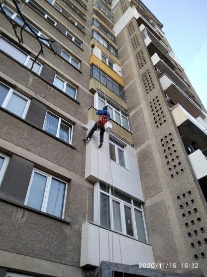 toploizolacia s neopor alpinisti